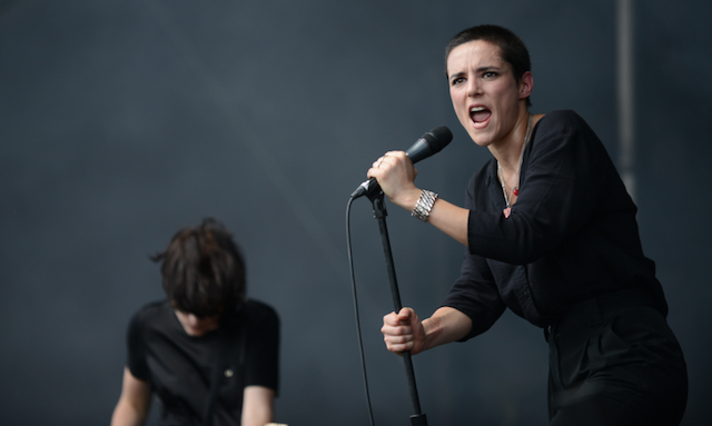 savages acl 4