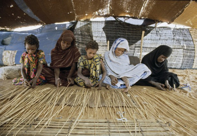 slavery_mauritana