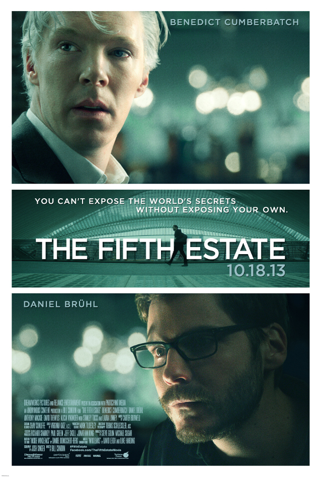 the-fifth-estate-poster