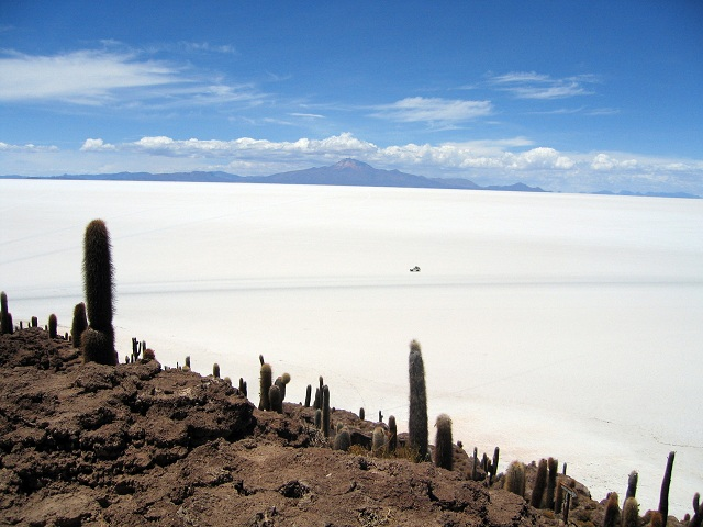 10 paraísos en América Latina06