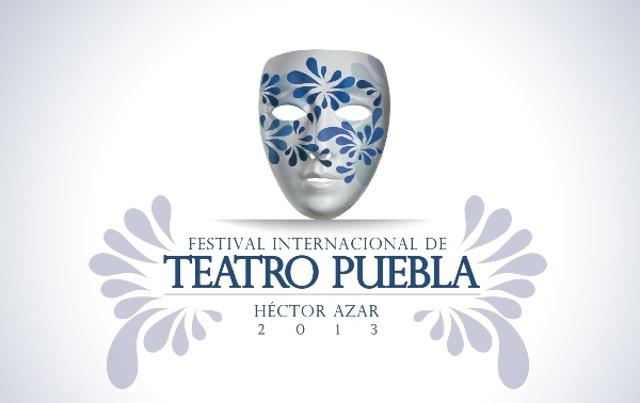 1113-Festival-Teattro-Hector-Azar-1