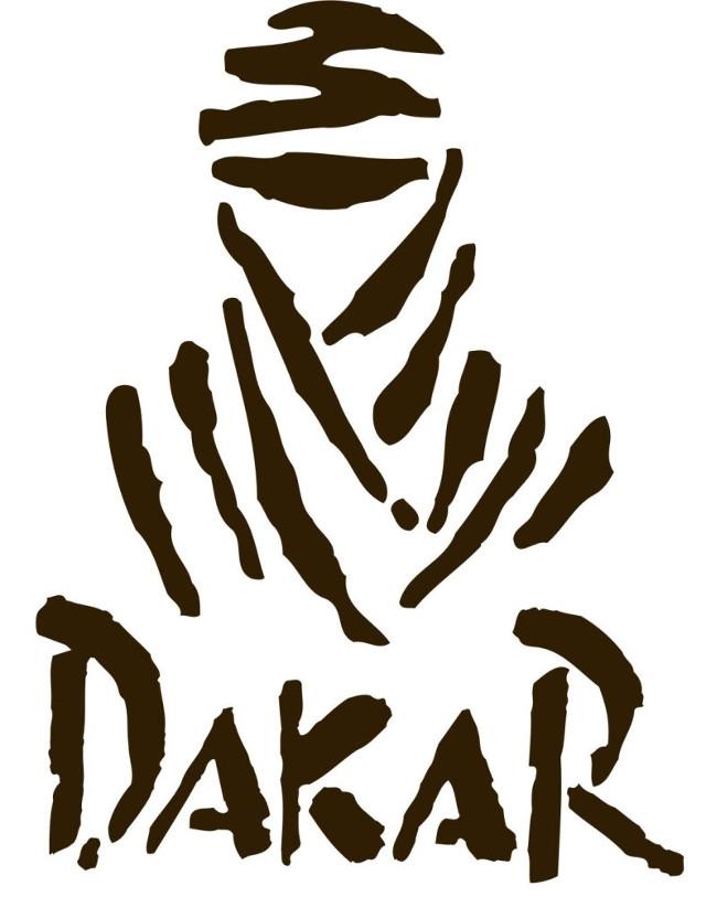 DAKAR-LOGO