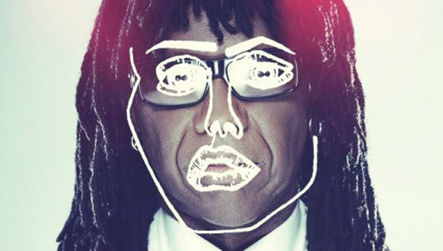 Disclosure-Nile-Rodgers