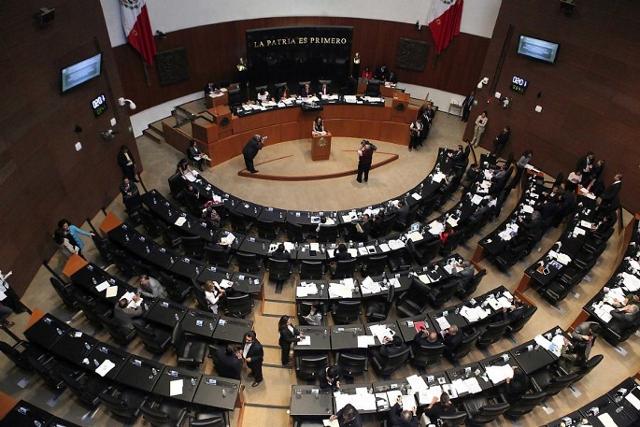 Foto-Agencia-EL-UNIVERSALLucía-GodinezRCC-senado-34-685x4572