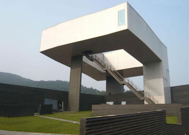 Nanjing-Sifang-Art-Museum- edti