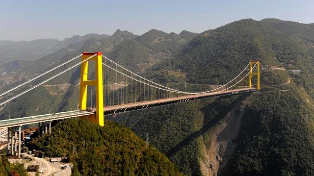 Puentes aterradores11