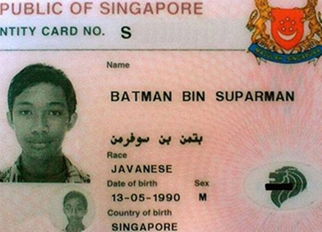 batman_suparman