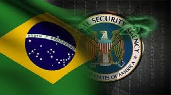 brasil nsa1