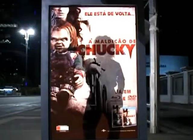 chucky_broma1