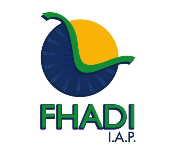 fhadi-iap