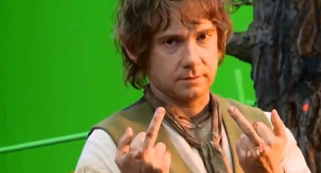 hobbit_senal