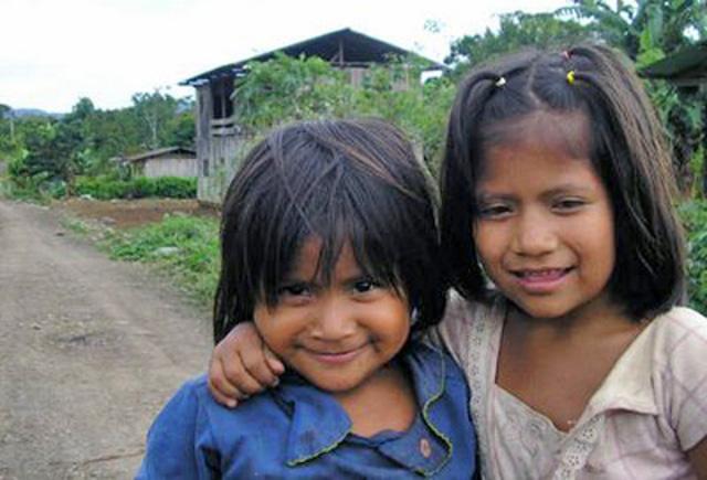 pobreza-mexico-niños