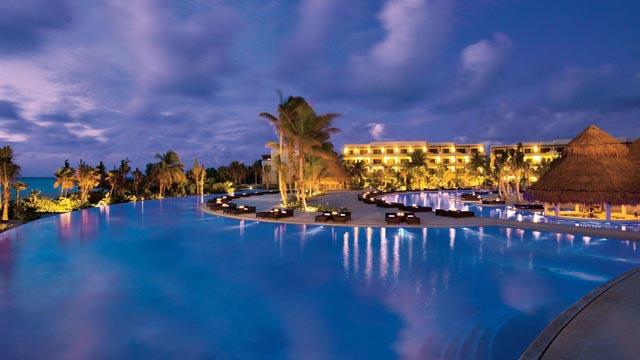 resort_mundo8