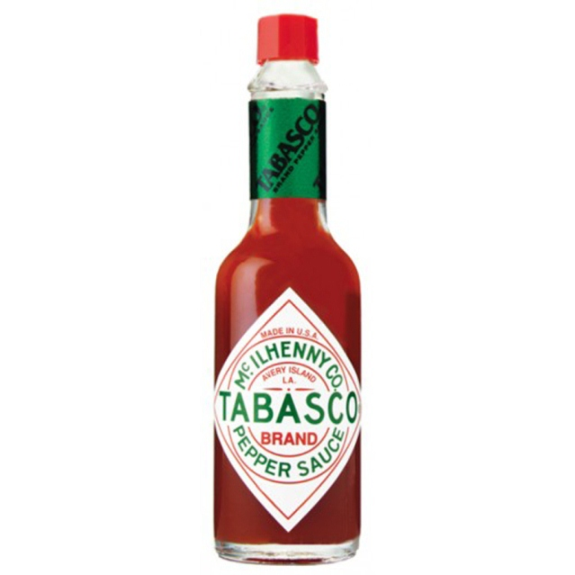 tabasco_salsa