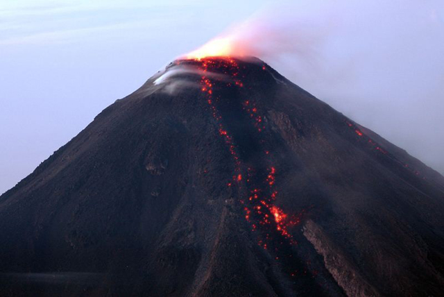 volcan_colima