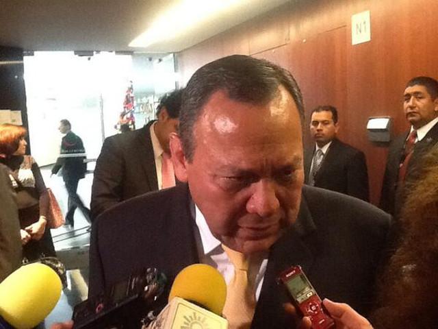 zambrano prd abandona pacto por mexico