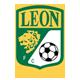 Cruz Azul vs León
