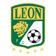 León vs Pachuca