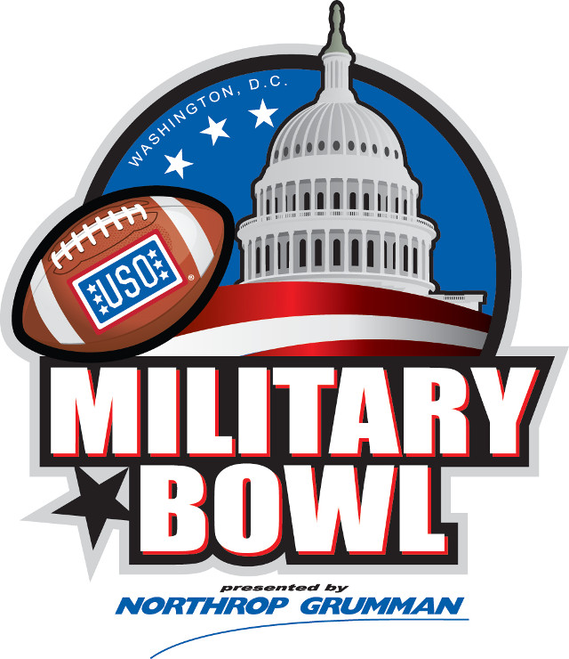 Military_Bowl_FINAL