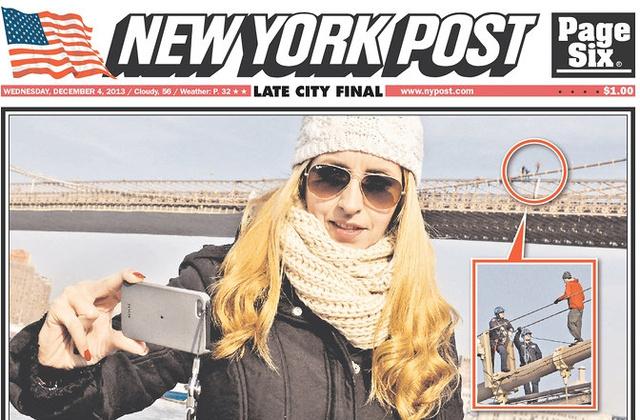 NEW_YORK_POST