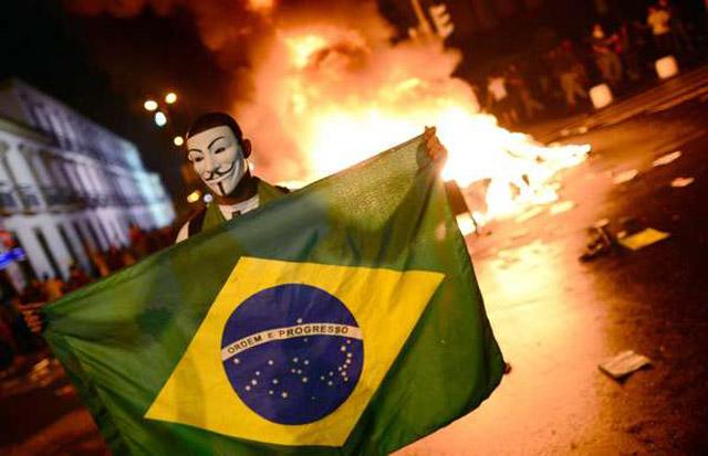 Protestas_Brasil