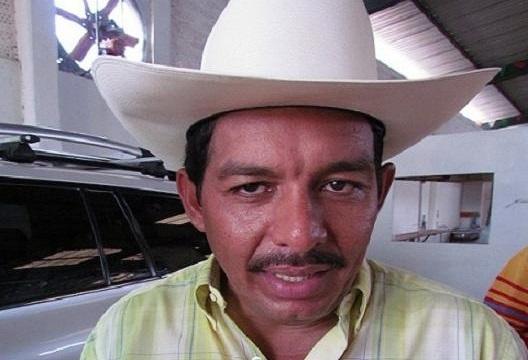 Renato Tronco Gómez