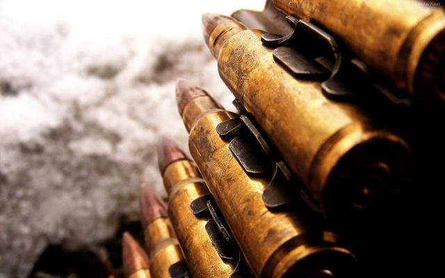 balas-de-pistola-1762