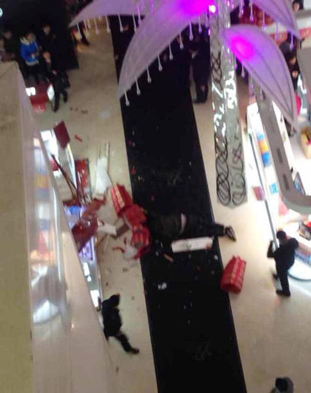 chino_mall3