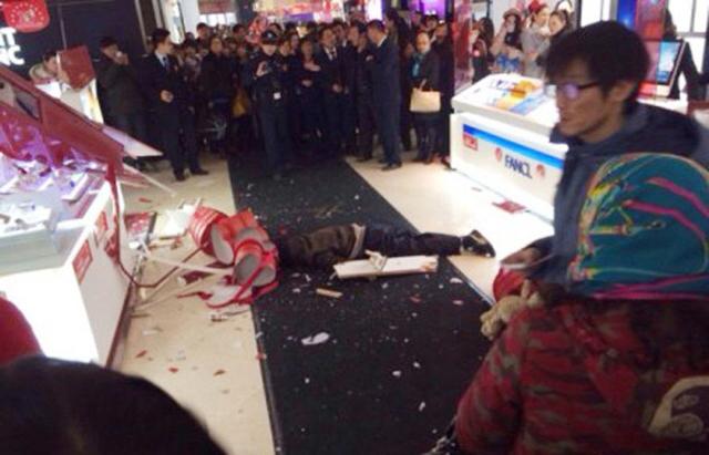 chino_mall4
