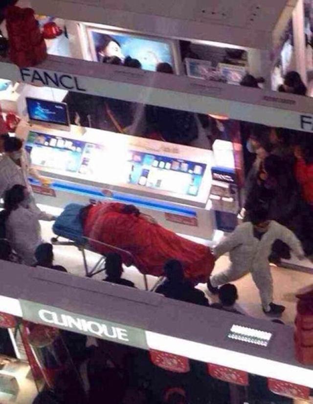 chino_mall6