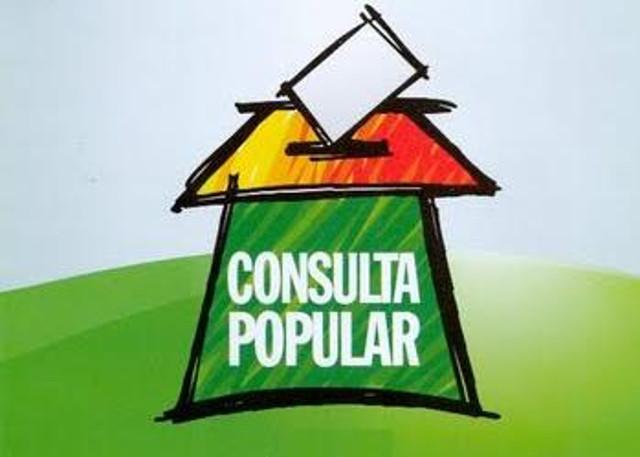 consulta_popular1