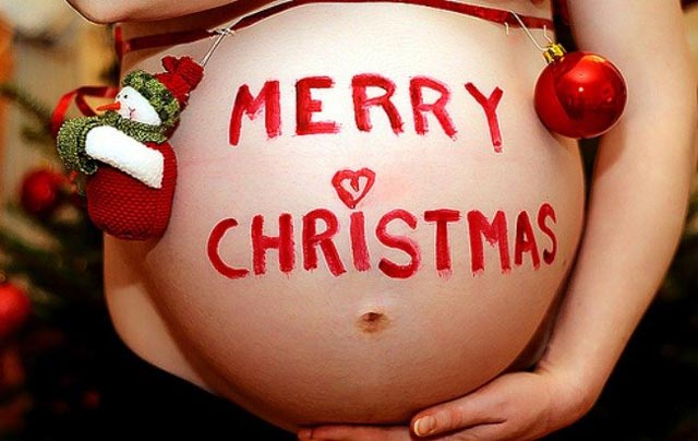 feliz_navidad_embarazo_