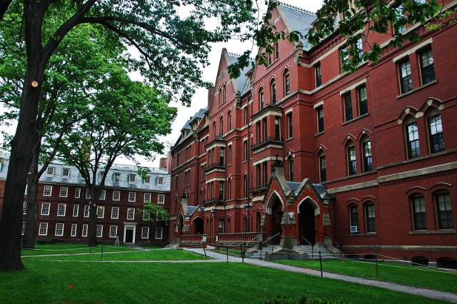 top-10-universities-in-usa