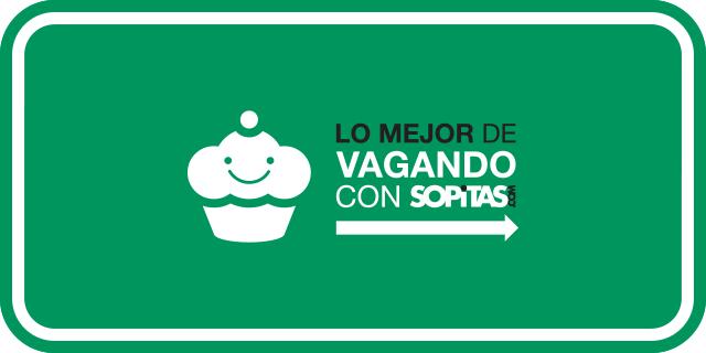 vagando_2013