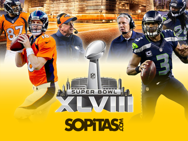 superbowl sopitas
