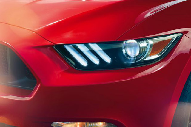 Ford-Mustang-2015-5