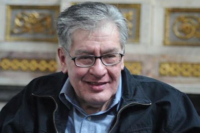 José-Emilio-Pacheco