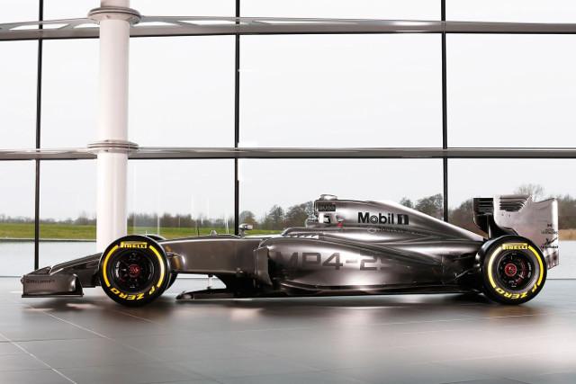 McLaren-Mercedes-MP4-29---Side-View_1600width