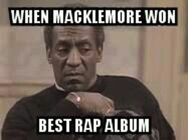 Meme-Grammys-20145