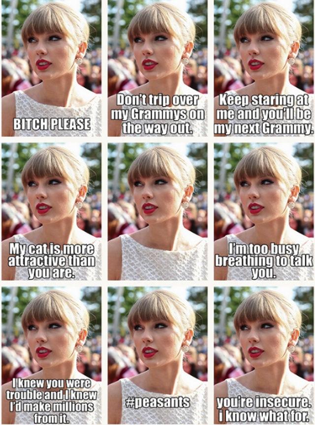 Meme-Grammys-20146