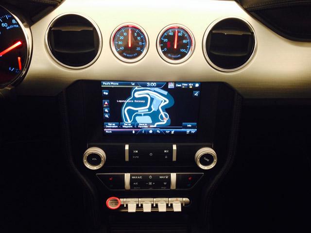 Mustang-2015-14