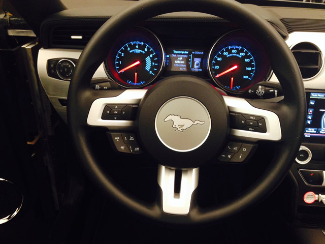 Mustang-2015-16
