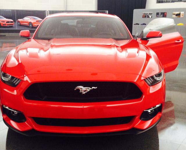 Mustang-2015-9