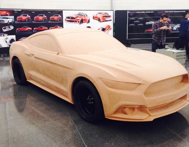 Mustang-2015-Arcilla