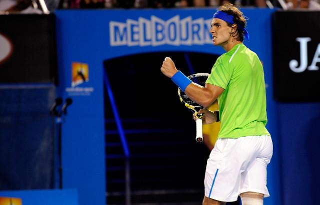 Rafael-Nadal-Australian-Open1