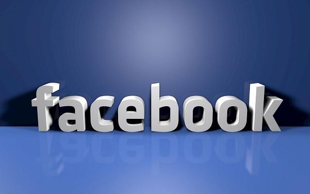 Redes sociales03
