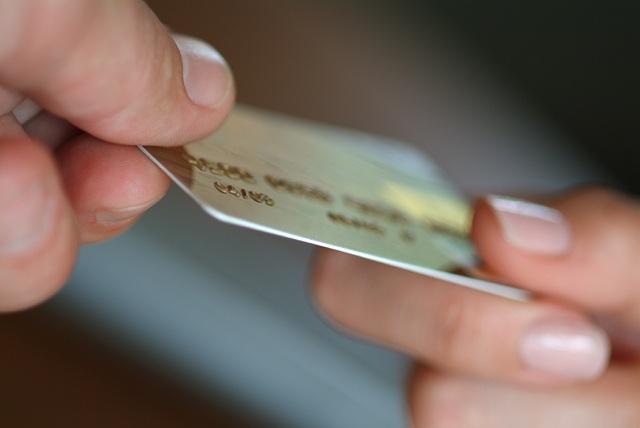 Tarjeta de crédito02
