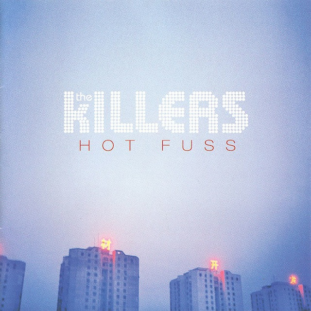 The_Killers-Hot_Fuss-Frontal