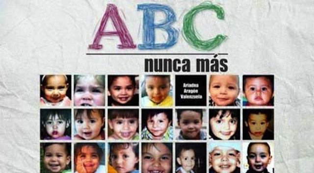 abc_guarderia