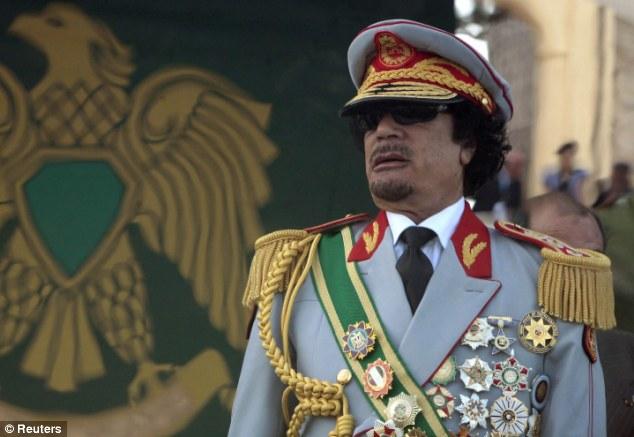 abuso sexual gaddafi03